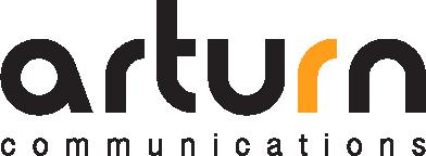 hidden-logo