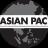arturn-logo-asia-pac
