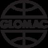 arturn-logo-glomac